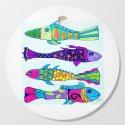 Aquarium by paintedapron