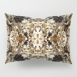Mother Earth... Pillow Sham