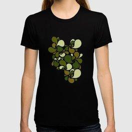 Pattern #28 T-shirt