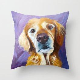 Ellie Throw Pillow