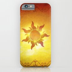 ...and at last i see the light! Slim Case iPhone 6