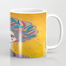 Tammy. Coffee Mug