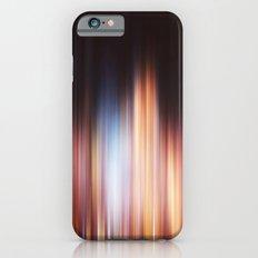 Prism of Light iPhone 6s Slim Case