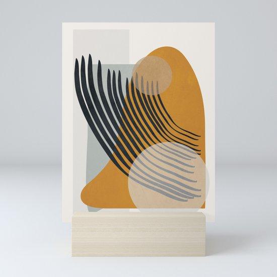 Abstract Shapes 33 by cityart7