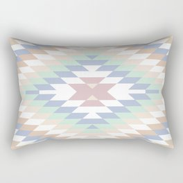 Kilim 3 Rectangular Pillow