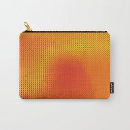 Solar Sensation Carry-All Pouch