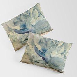 Salacia Pillow Sham