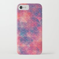 random iPhone & iPod Cases featuring random by new art