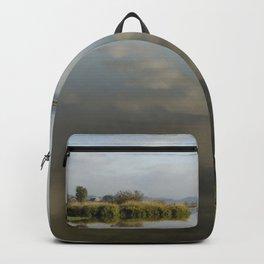 Sky to Sky Backpack