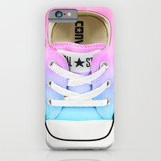 esrevno)-I  #9 Slim Case iPhone 6