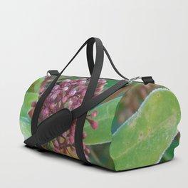 Holly I Love You Duffle Bag