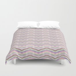 Collection of Angelica 2 Duvet Cover