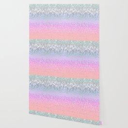 Glitter Star Dust G251 Wallpaper
