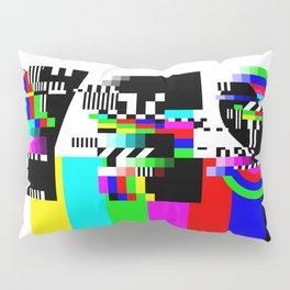 YES! Pillow Sham