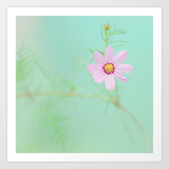 . you're special . Art Print
