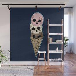 Warmth Wall Mural
