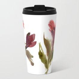 Camelia Travel Mug