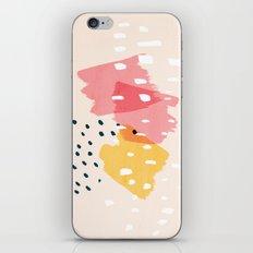 Watermelon iPhone & iPod Skin