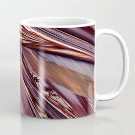 Dynamics Coffee Mug
