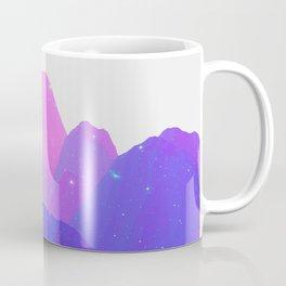 AEON FOREVER Coffee Mug