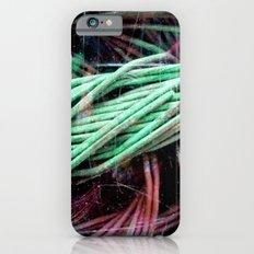 Oxid-2 iPhone 6s Slim Case