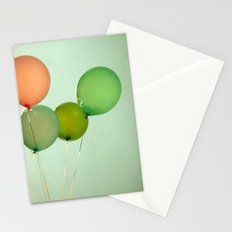 Revelry Stationery Cards