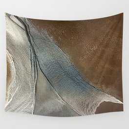 Winds Wall Tapestry