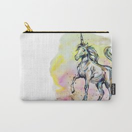 Phony Pony Carry-All Pouch