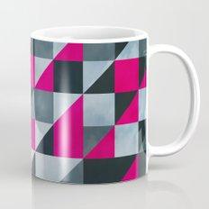 Geo3075 Mug