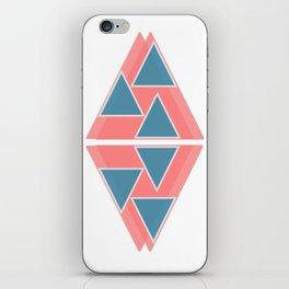 Design iPhone Skin