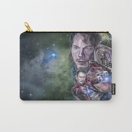 Star Lord - Galaxy Guardian Carry-All Pouch