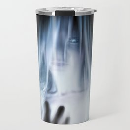She, Eidolon Travel Mug