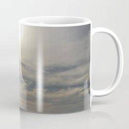 Monterey bay Coffee Mug