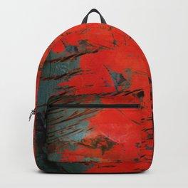 Iara Backpack