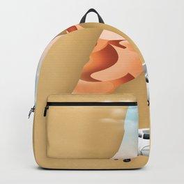 Lebanon Backpack