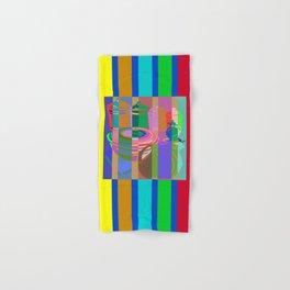 Favoriteware Collection Hand & Bath Towel