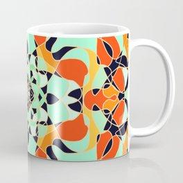 Connie Likes to Scribble Coffee Mug