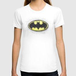 Bat Symbol T-shirt