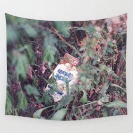 138//365 [v2] Wall Tapestry