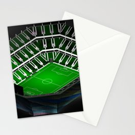 The Appalachian Stationery Cards