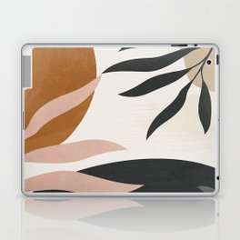 Abstract Art 54 Laptop & iPad Skin
