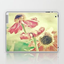 Charming... Laptop & iPad Skin