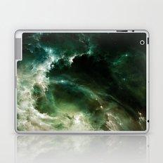 β Electra Laptop & iPad Skin