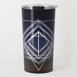 Forma 03 Travel Mug