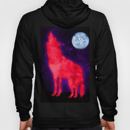 Hope for greater heights Hoody