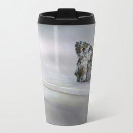 By chance Travel Mug
