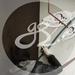 Gx2 (Gemma Gilleard)