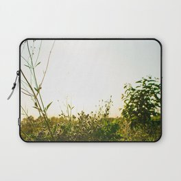 Field Brush Laptop Sleeve
