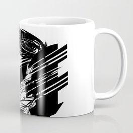 Digital Daze Coffee Mug
