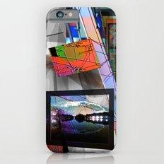 Lofale iPhone 6s Slim Case